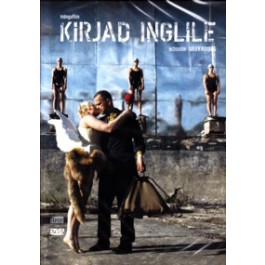 Kirjad Inglile [DVD+CD]