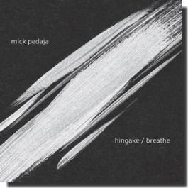 Hingake | Breathe [CD]
