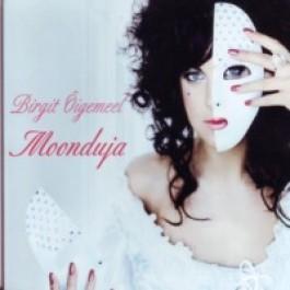 Moonduja [CDS]