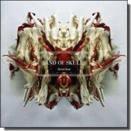 Sweet Sour [CD]