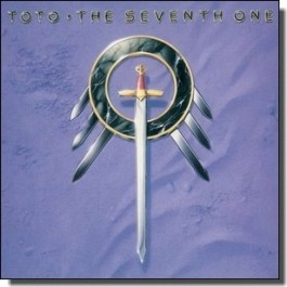 The Seventh One [Collectors Edition] [CD]