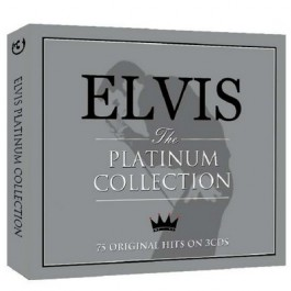 Platinum Collection [3CD]