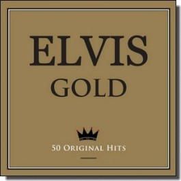 50 Original Hits [2CD]