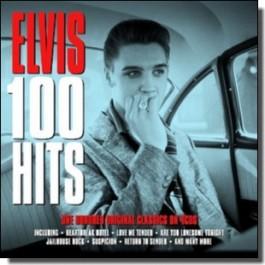 100 Hits [4CD]