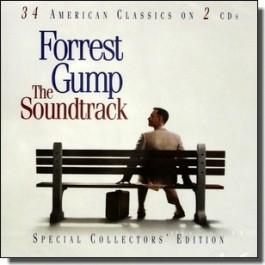 Forrest Gump [2CD]