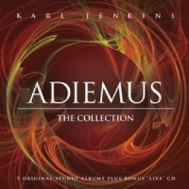 The Collection [6CD]