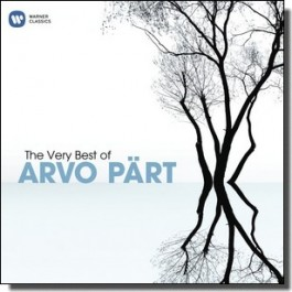 Very Best of [2CD]