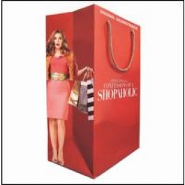 Confessions of a Shopaholic [CD]