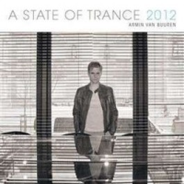 A State of Trance 2012 [2CD]