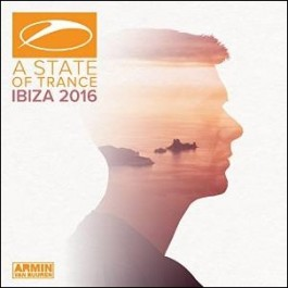 A State of Trance: Ibiza 2016 [2CD]