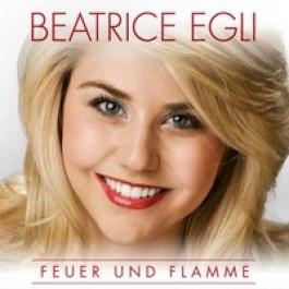 Feuer und Flamme [CD]