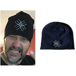 Müts / Beanie