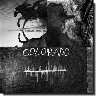 Colorado [CD]
