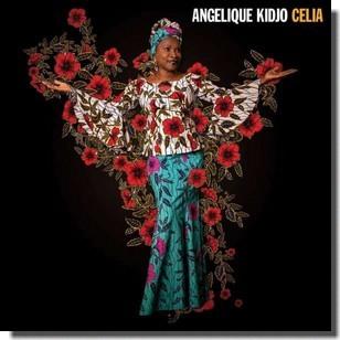 Celia [CD]