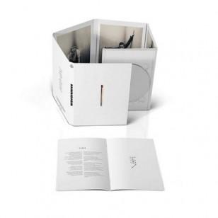 Rammstein [Special Edition Digipak] [CD]