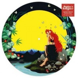 Anyone's Daughter [Limited Picture Disc] [LP]