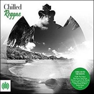 Chilled Reggae [3CD]