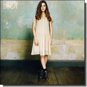 Birdy [Deluxe Edition] [CD]