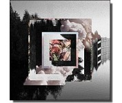 Muunduja [CD]