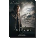 Tõde ja õigus [DVD]