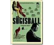 Sügisball   Autumn Ball [DVD]