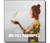 Mu pill parmupill [CD]