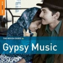 The Rough Guide To Gypsy Music [2CD]