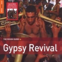 The Rough Guide To Gypsy Revival [2CD]