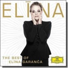 Best of [CD]
