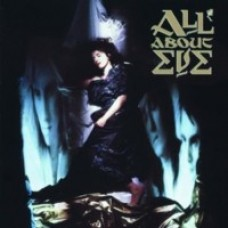 All About Eve [CD]