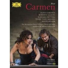 Carmen [2DVD]