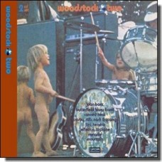 Woodstock Two [40th Anniversary Edition] [2CD]