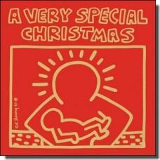 A Very Special Christmas [CD]