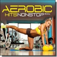 Aerobic Hits Nonstop [3CD]