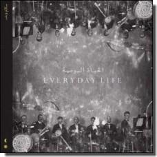 Everyday Life [2LP]