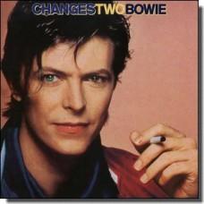Changestwobowie [Blue Vinyl] [LP]