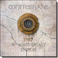 1987 [30th Anniversary Edition] [2LP]