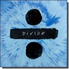 ÷ (Divide) [Deluxe Edition] [CD]