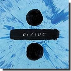 ÷ (Divide) [CD]