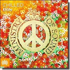 Ministry of Sound: Chilled 60s [3CD]