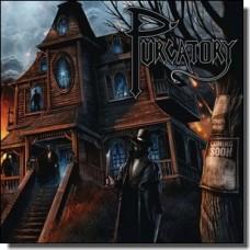 Purgatory EP [LP]