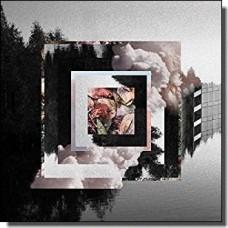 Muunduja [LP]