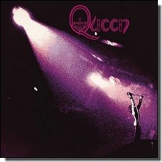 Queen [Deluxe Edition] [2CD]