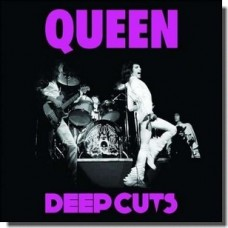 Deep Cuts Volume 1 (1973-1976) [CD]