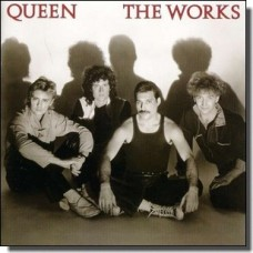 The Works [Deluxe Edition] [2CD]