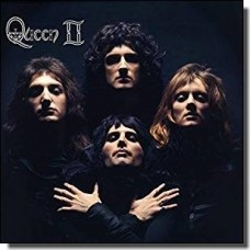 Queen II [LP]