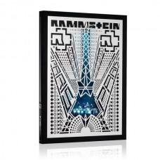 Paris [Special Edition] [Blu-ray+2CD]