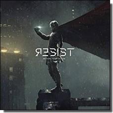 Resist [CD]