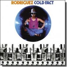 Cold Fact [LP]