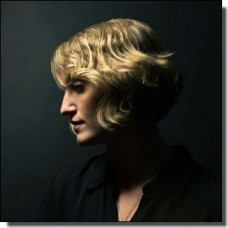 Joan Shelley [CD]